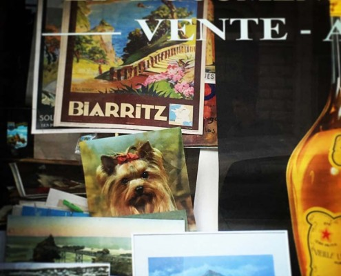 Cabo-de-Marcas-Biarritz