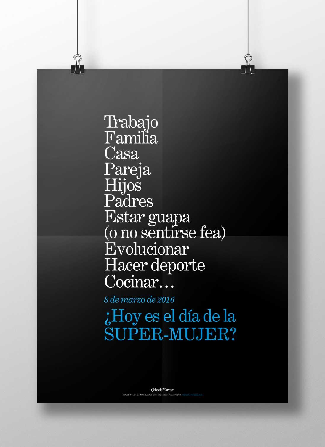 Cabo-de-Marcas-Poster-dia-de-la-mujer
