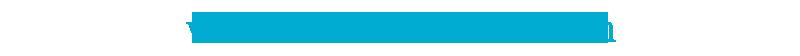 cabo-de-marcas-website
