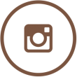 instagram-cabo
