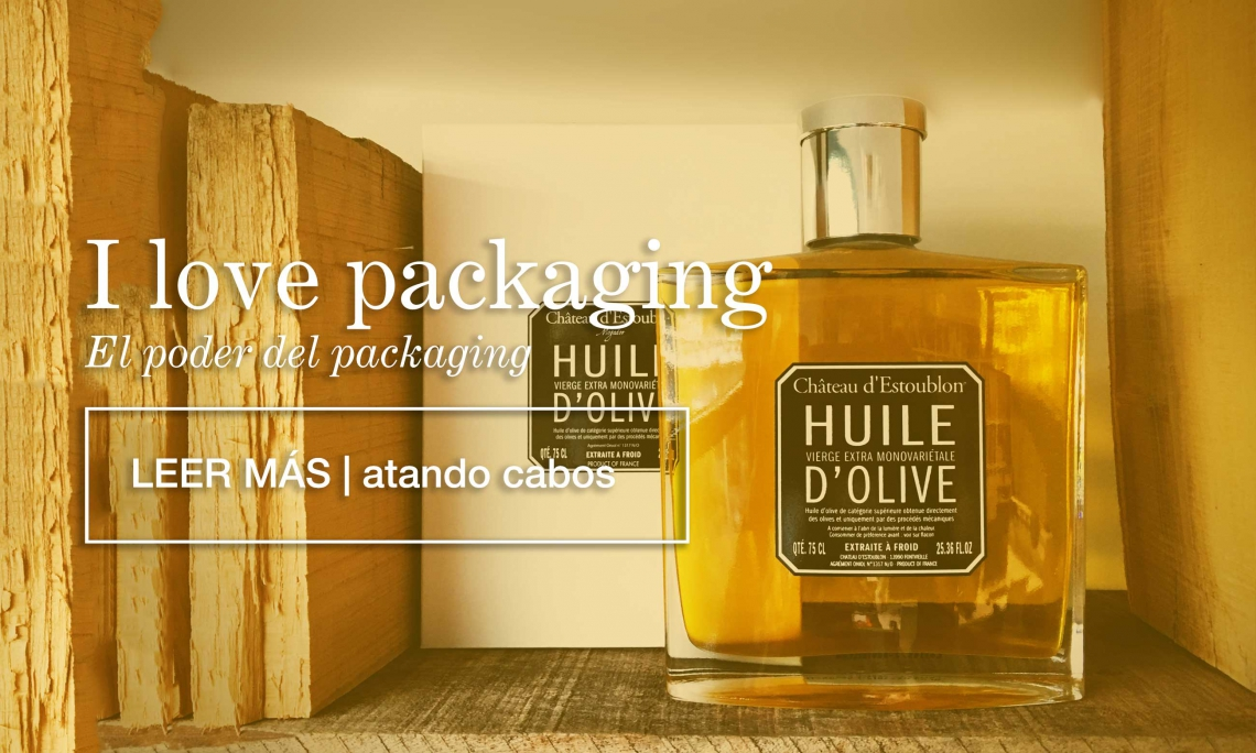 post-marzo-love-packaging