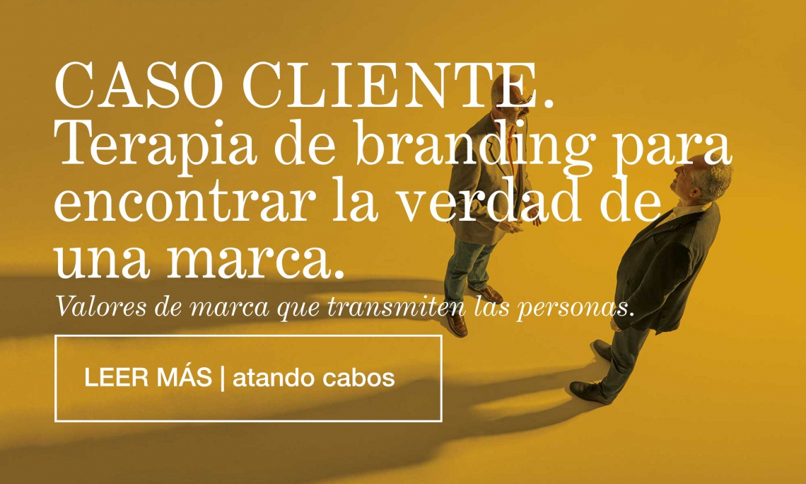 post-marzo-terapia-branding