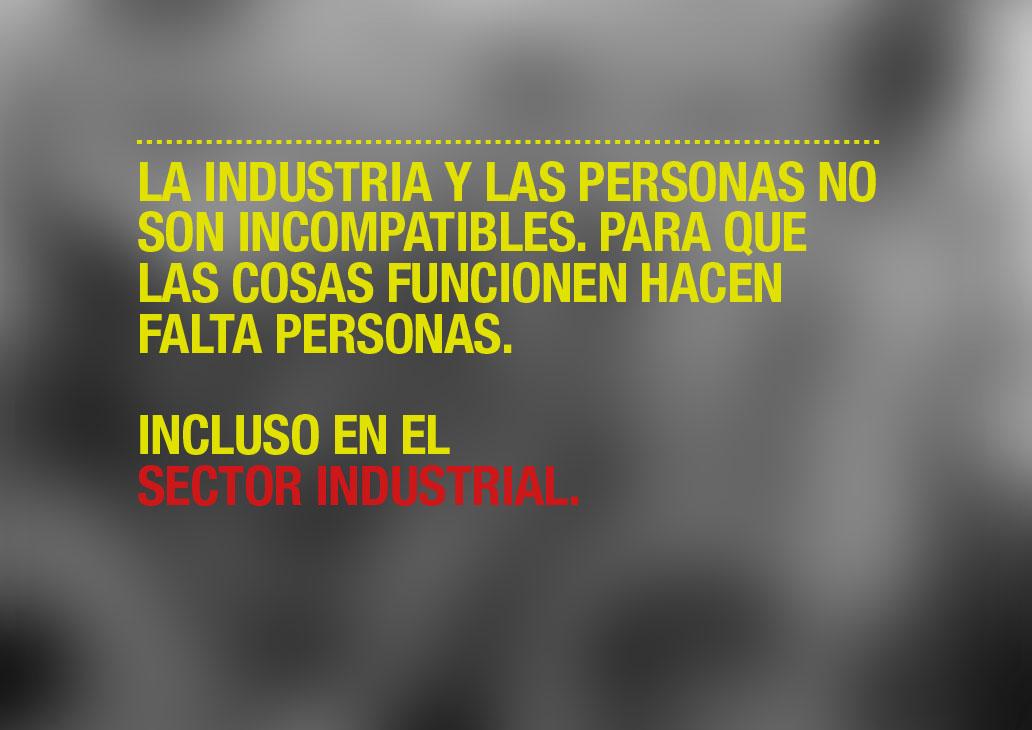 rcc-branding-industrial-7